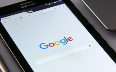 Is Google E-A-T a Real Ranking Factor or a Misleading Trend in SEO?